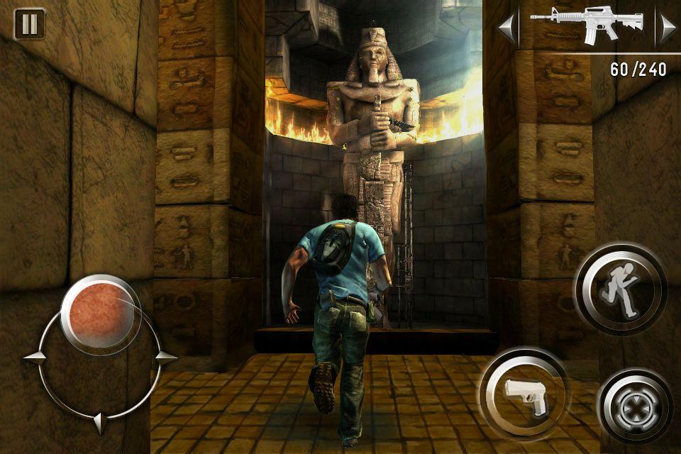 shadow-guardian-screenshot-01
