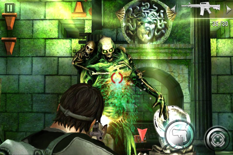 shadow-guardian-screenshot-02