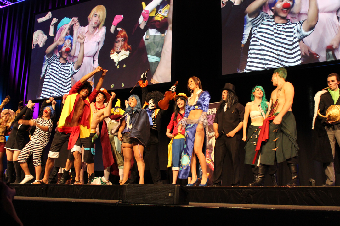 smash-2013-cos-play-competition-32-jpg