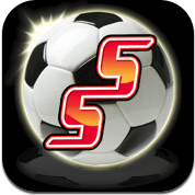 soccer-superstars-01