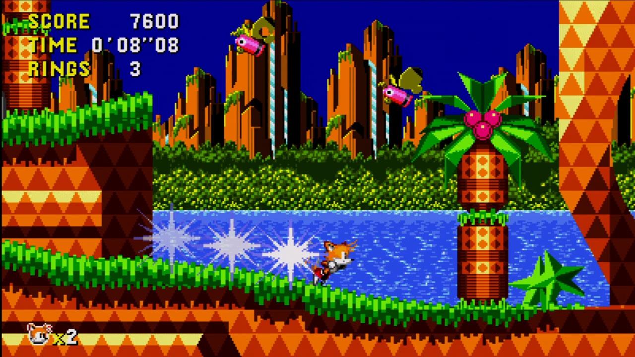 sonic-cd-tails-screenshot-03