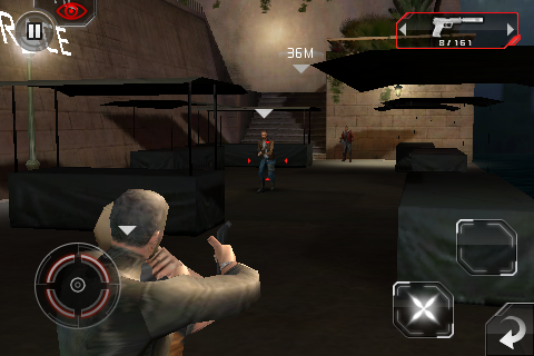 splinter-cell-iphone-13