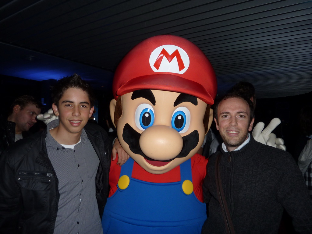 super-mario-galaxy-2-sydney-event-16