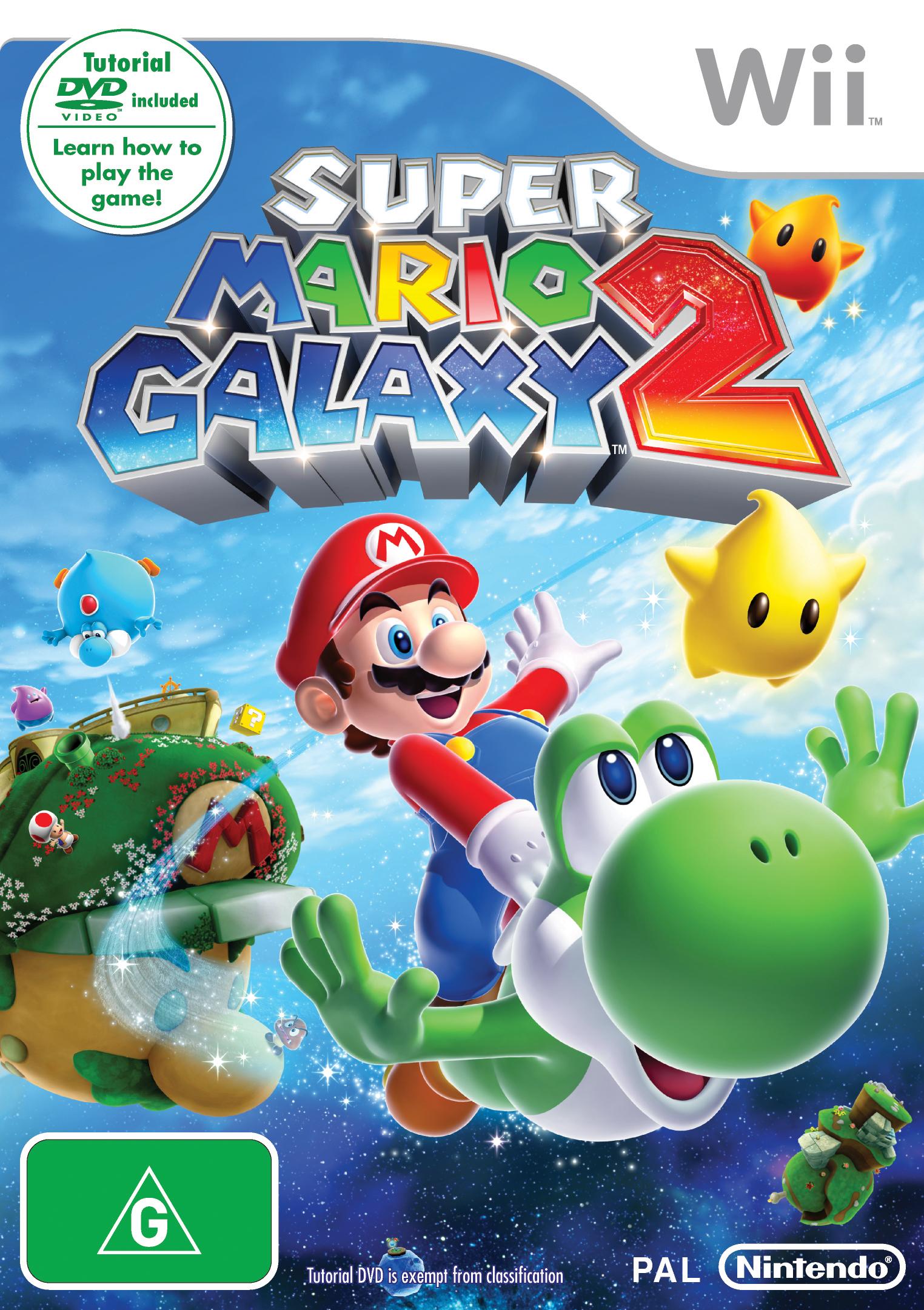 super-mario-galaxy-2-images-00