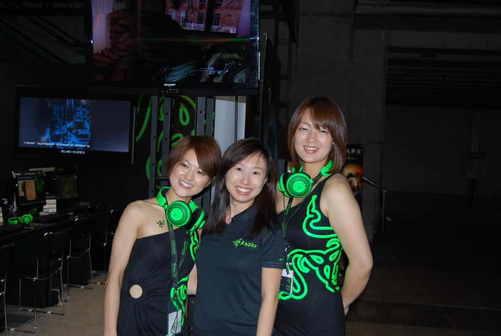 Tokyo-Game-Show-2010-207