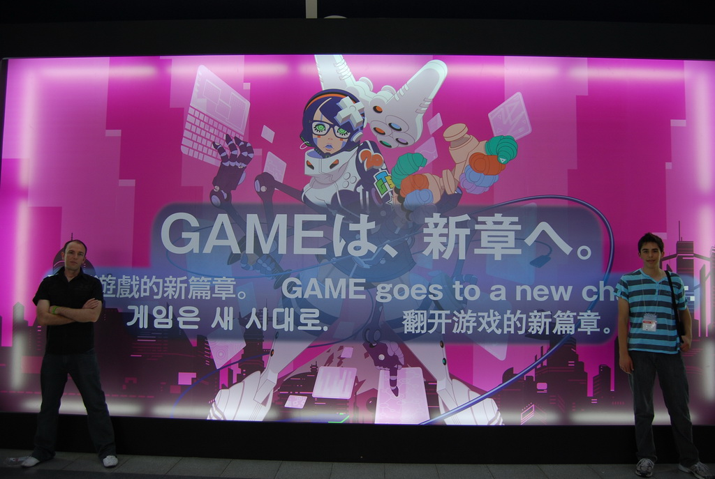 Tokyo-Game-Show-2010-360