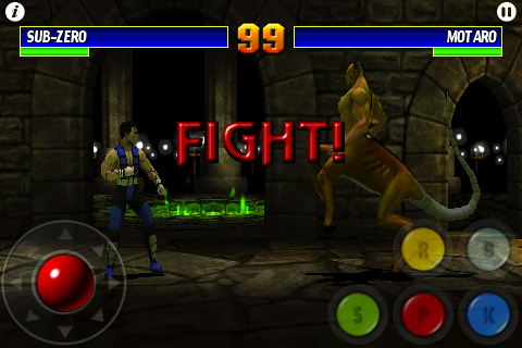 ultimate-mortal-kombat-3-02
