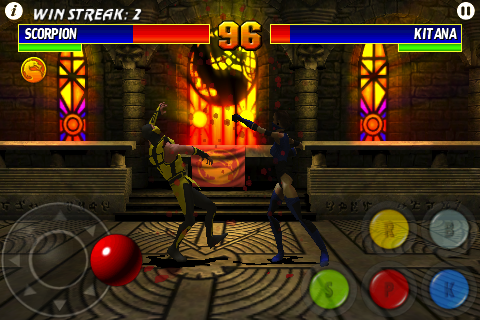 ultimate-mortal-kombat-3-06