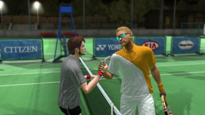 Virtua-Tennis-0015