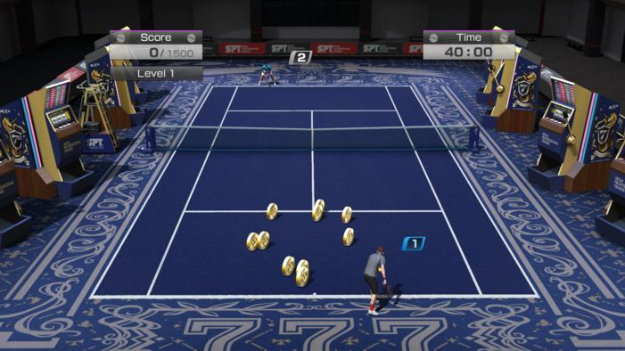 Virtua-Tennis-0020
