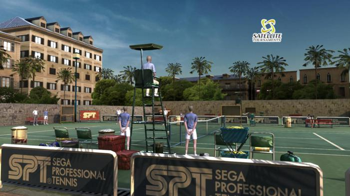 Virtua-Tennis-003