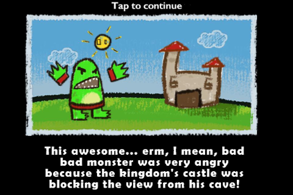 wackylands-boss-screenshots-03