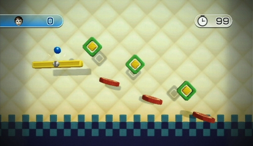 wii-play-motion-screenshot-02