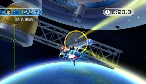 wii-play-motion-screenshot-03