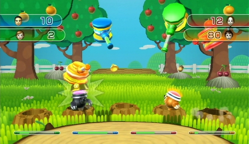 wii-play-motion-screenshot-04