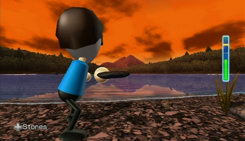 wii-play-motion-screenshot-08