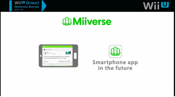 miiverse-phone-app