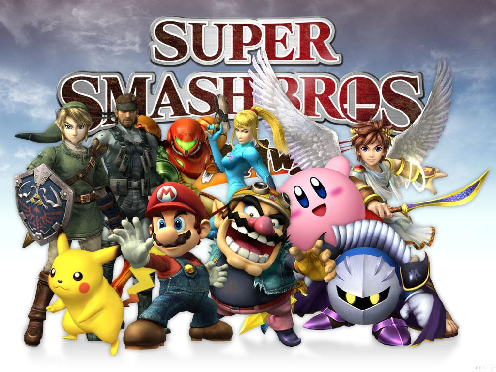 super-smash-bros-2013