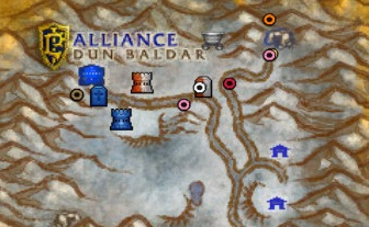 world-of-warcraft-alterac-valley-05