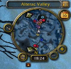 world-of-warcraft-alterac-valley-21