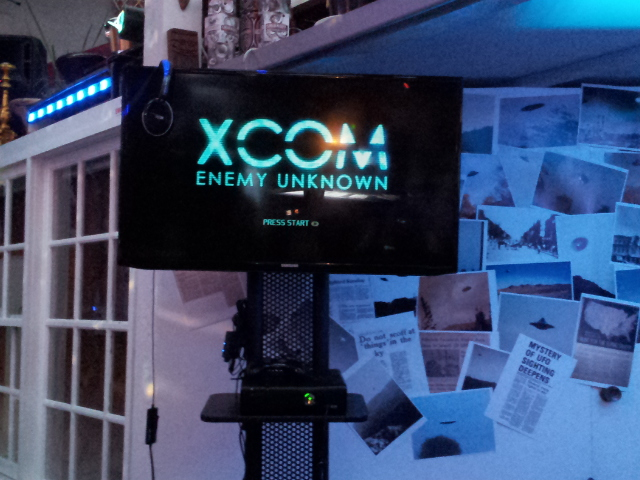 xcom-enemy-unknown-launch-event-004