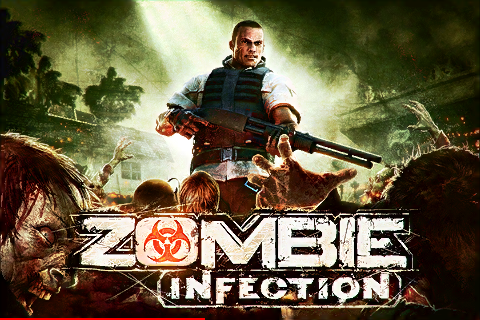 zombie-infection-01