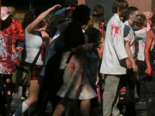 sydney-zombie-march-2011-0008