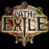 Path of Exile Gets New Trailer And Screenshots