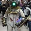Supanova 2012 Comes to Sydney – Photos Inside!