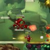 Awesomenauts Players can now fear the Creeper