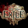 Path of Exile Open Beta Launches Today