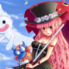 One Piece: Pirate Warriors 2 to include Thriller Bark and playable Perona