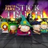 Ubisoft Purchases THQ Montreal and Publishing rights for South Park: The Stick of Truth