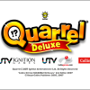 Quarrel Deluxe Gameplay Video