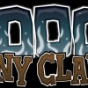 1,000 Tiny Claws Review