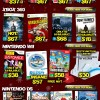 EBGAMES MAD MONDAY SPECIAL !! GRAB A BARGAIN BEFORE ITS TOO LATE !!