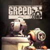 Greed Corp – Xbox Live Arcade Review