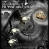 The Misadventures of P.B. WinterBottom – Xbox Live Arcade Review