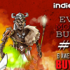 Indie Gala Every Monday Bundle #57 Now Available