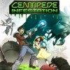 Centipede: Infestation – Wii Review