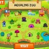 Moshi Monsters: Moshling Zoo Out Now