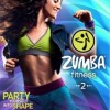 Zumba Fitness 2 Review