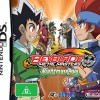 Beyblade: Metal Masters Review