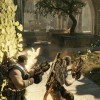 Gears of War 3 title update arrives tomorrow