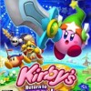 Kirby's Return to Dream Land – Review