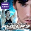 Michael Phelps: Push the Limit Review