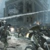 Modern Warfare 3 dev attempts to boost Metacritic score after user review bomb