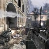 Modern Warfare 3 hits $775 million in five days