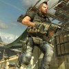 Over 1,600 Modern Warfare 3 users banned