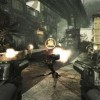 Oops! 1.4 Million Simultaneous Users on Modern Warfare 3